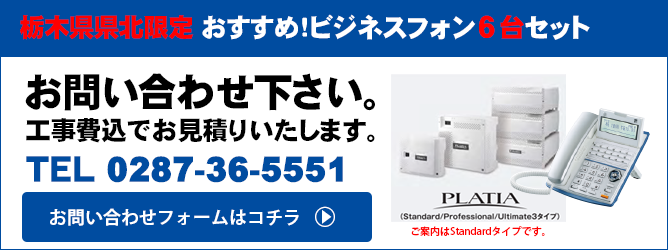 business-phone-6set-01